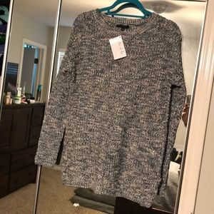 Vail Vacay Sweater from Kiki LaRue